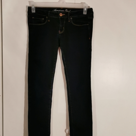 🆕 2 for $30 💘 American Eagle Skinny Jeans, size6